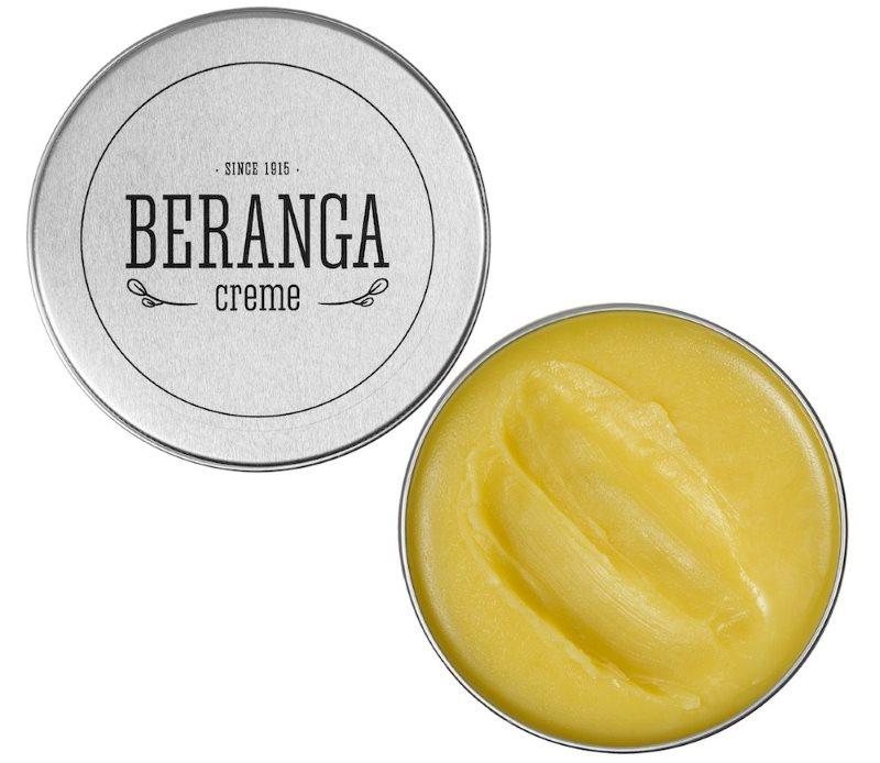 La firma Beranga Creme también ha sacado su crema de Beranga